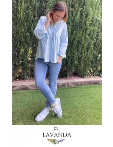 Jeans joya