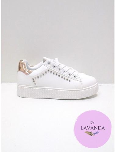 Sneakers SERENA