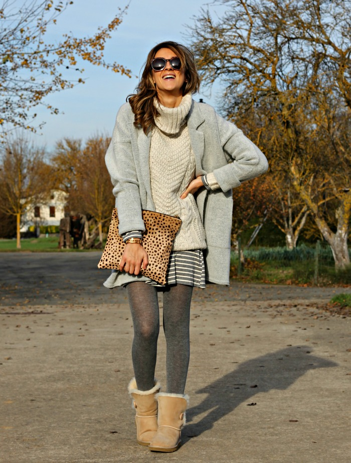 look and chic