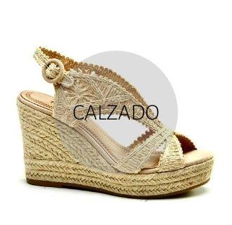CALZADO-1-